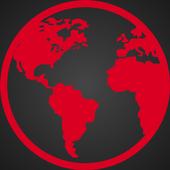 Kountries icon