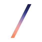 Thync Edition One icon