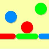 Phobo Juggling icon
