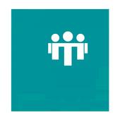 CliqueStore(Beta) icon