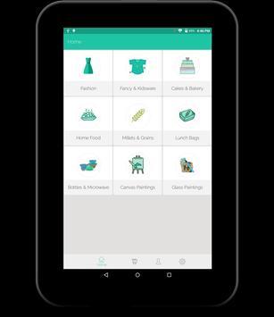 CliqueStore(Beta) screenshot 7