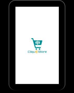 CliqueStore(Beta) screenshot 5