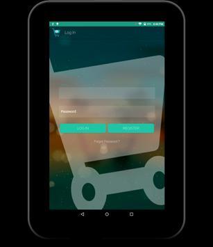 CliqueStore(Beta) screenshot 6