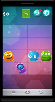 Pop: Swipe Monster screenshot 3