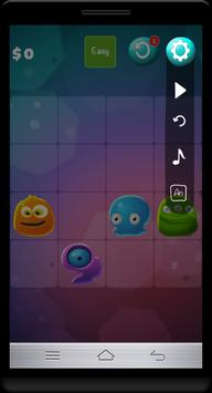 Pop: Swipe Monster screenshot 4