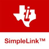 SimpleLink™ Wi-Fi® Starter Pro icon