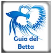 Guia del Betta icon
