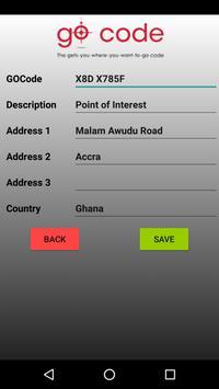 GO Code Ghana Free screenshot 2