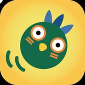 Tico Loco icon