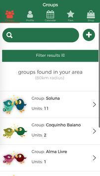 Tico Loco apk screenshot