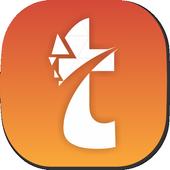 Ticonic Education icon