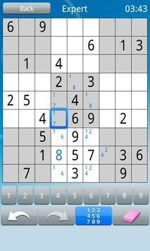 Sudoku :) poster