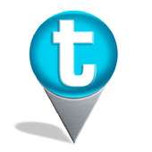 TiccleMe icon