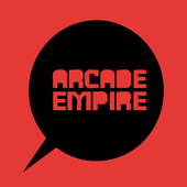 Arcade Empire icon
