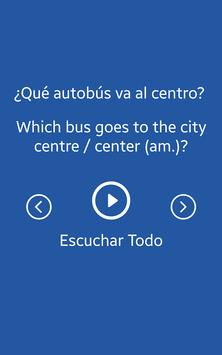 Learn English - Offline apk screenshot