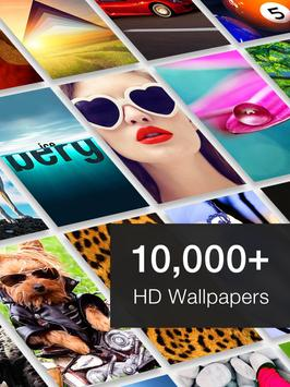 10000+ Wallpapers & Backgrounds apk screenshot