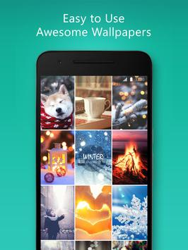 10000 wallpapers background apk download free personalization 10000 wallpapers background apk screenshot voltagebd Gallery