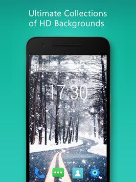 10000 wallpapers background apk download free personalization 10000 wallpapers background apk screenshot voltagebd