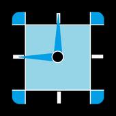 Ticktock Phone Time icon