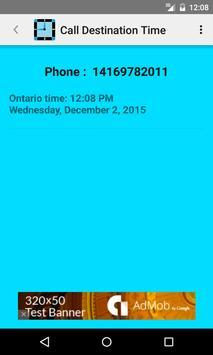 Ticktock Phone Time screenshot 3