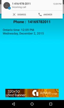 Ticktock Phone Time screenshot 4