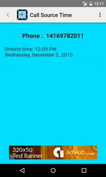 Ticktock Phone Time screenshot 5