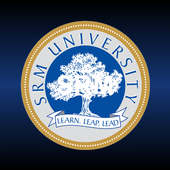 SRM University Maintenance + Facilities HelpDesk icon