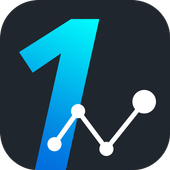 TM1 Reports icon