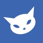 CatCon icon