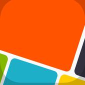 ticketea CheckPoint icon