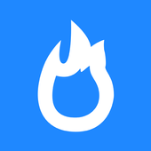 TicketFire - Tickets to Sports, Concerts, Theater icon