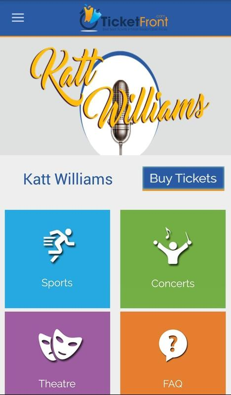 katt williams download