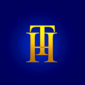 TICKETHOUSE icon
