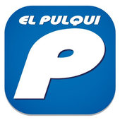 Mi Pulqui icon