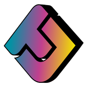 Ticket Unico icon
