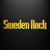 Sweden Rock App icon