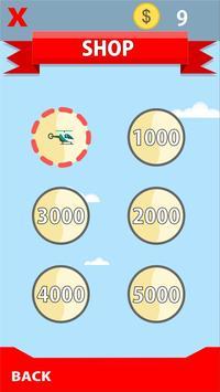 Fly Aventure screenshot 2