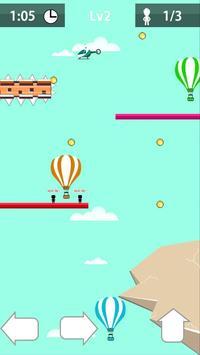 Fly Aventure screenshot 3