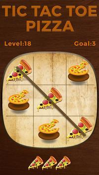 Tic Tac Toe Burger screenshot 5