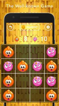 Puzzle - Tic Tac Toe apk screenshot