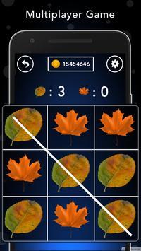 Tic Tac toe - Falls apk screenshot