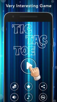 Fruits - Tic Tac Toe screenshot 6