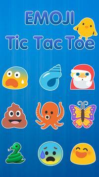 Tic Tac Toe - Car Vs Bicycle screenshot 2