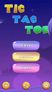 Emoji Tic Tac Toe screenshot 5