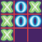 Tic Tac Rave icon