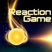 Reaction Game icon