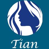 Tian Beauty Parlour icon