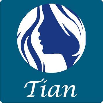 Tian Beauty Parlour poster