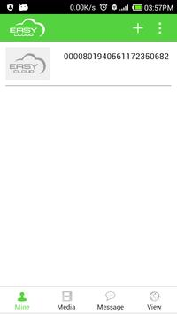 TDViewer apk screenshot
