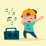 聽兒歌~ 兒童歌曲精選 APK
